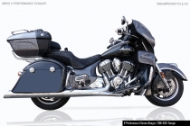 Roadmaster_Banger_Chrome_01